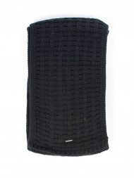 ROCKAMORA / Filippa scarf black