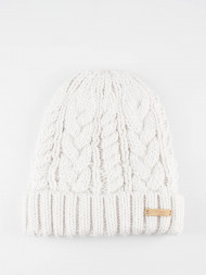 Barts / Somme beanie oyster