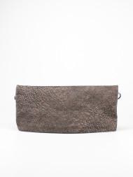 COWBOYSBAG / Ronja clutch kuba batik