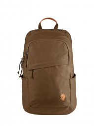 carhartt WIP / Räven 20l backpack sand