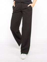 ROCKAMORA / Amalie pants black