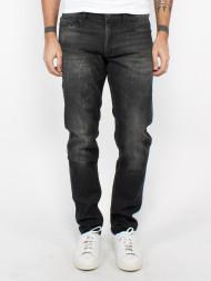 tigha / Skinny jeans shadow black