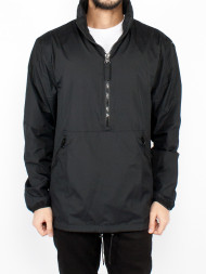 URBAN CLASSICS / Equipment vintage jacket black