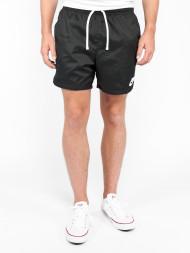 carhartt WIP / Nsw shorts flow black