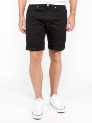 carhartt WIP / Swell shorts black