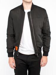 / Original bomber jacket black