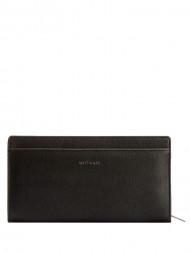 MATT & NAT / Webber wallet black