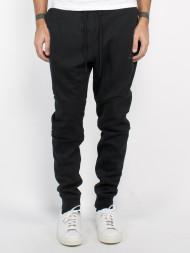 NIKE / Tech fleece jogging pants black