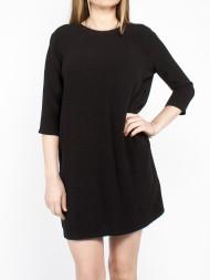 SisterS point / Holi dress noir