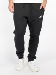 NIKE / Club sweatpants black