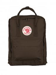 Legend / Kånken backpack brown