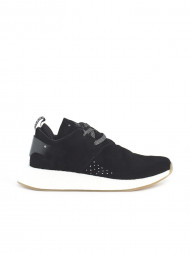 adidas / NMD_C2 sneaker suede core black