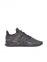 adidas / EQT Support ADV sneaker core black