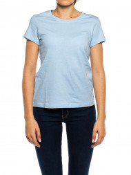 CALVIN KLEIN / Core t-shirt blue