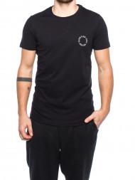 ROCKAMORA / Bron t-shirt black