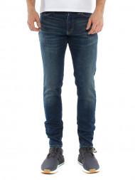 CALVIN KLEIN / Skinny jeans nova blue