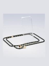 XouXou Berlin / iPhone necklace X camo