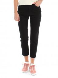 Levi's / Donna jeans black