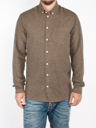 minimum / Pelham 052 shirt chipmunk