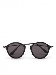 SELECTED HOMME / SHdben sunglasses comb 2 black