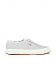 SUPERGA / 2750-cotu classic sneaker grey ash