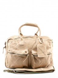 COWBOYSBELT / Wilkin bag sand