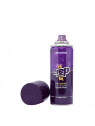 crep protect / Crep protect aerosol