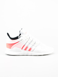 adidas / EQT support ADV sneaker crystal white