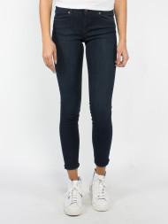 DR. DENIM / Dixy organic jeans dark retro