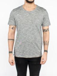 SELECTED HOMME / SHhaxe t-shirt dark sapphire