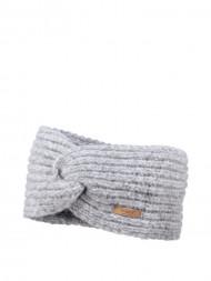 ROCKAMORA / Desire headband 02 grey