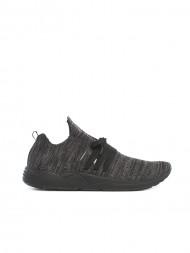 ARKK Copenhagen / Raven sneaker disrupted black