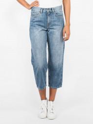 J BRAND / Haze 70s stone jeans light blue