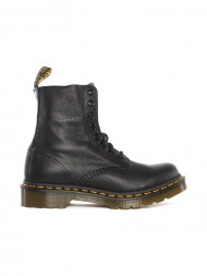 Dr. Martens / Pascal boots virginia black