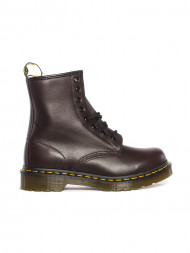 Dr. Martens / 1460 w boots vintage red