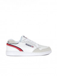 ALPHA INDUSTRIES / ACT 300 mu snealer white