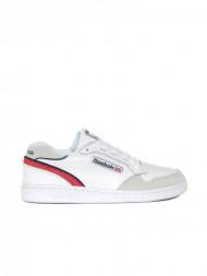/ ACT 300 mu snealer white