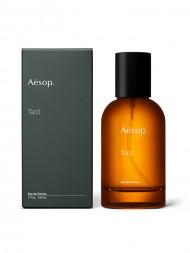 Aēsop / Tacit Eau de Parfum