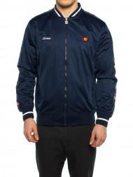 adidas / Navarra track jacket dress blues