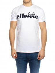 ellesse / Artoni t-shirt white