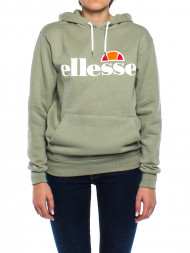 American Vintage / Torices hoody seagrass