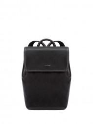 MATT & NAT / Fabi mini backpack black