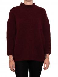 ROCKAMORA / Fern pullover purple