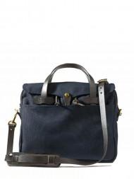 FILSON / Original briefcase navy