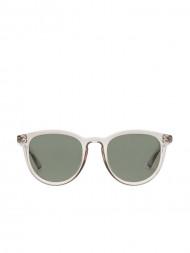 Steamery AB / Fire starter sunglasses stone