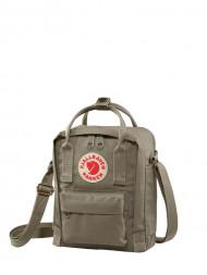 Herschel / Känken sling bag fog