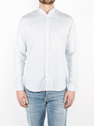 SELECTED HOMME / SHhonejacque shirt forever blue