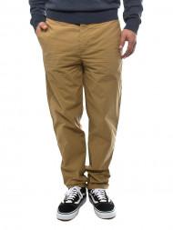 LES DEUX  / Furiia pants beige