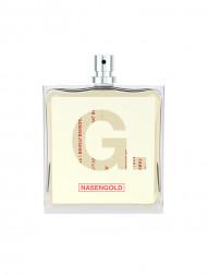 / G. perfume