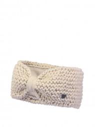 Barts / Ginger headband cream